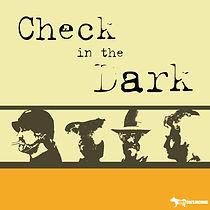 CheckInTheDark_jacket_big.jpg