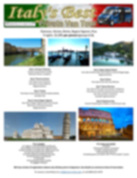2019-2020 Van Tour Brochure.jpg