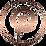 KH_pinterest%20(web)_edited.png