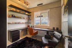 Foto do Closet / Home Office