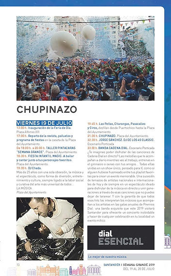 chupinazo.jpg