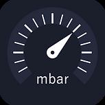 barometer_website.png