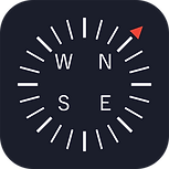 compass_website.png