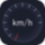 speedometer_website.png