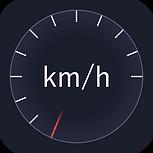 speedometer_website.png