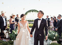 Sze&JeffAmanzoeWeddingGreece-74.jpg