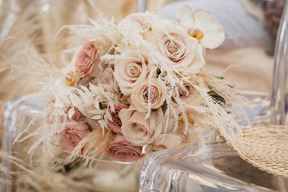 2019_09_10 SARIKA&MIK WEDDING DAY-1381.j