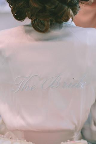 ATHENS WEDDING | ECALI CLUB