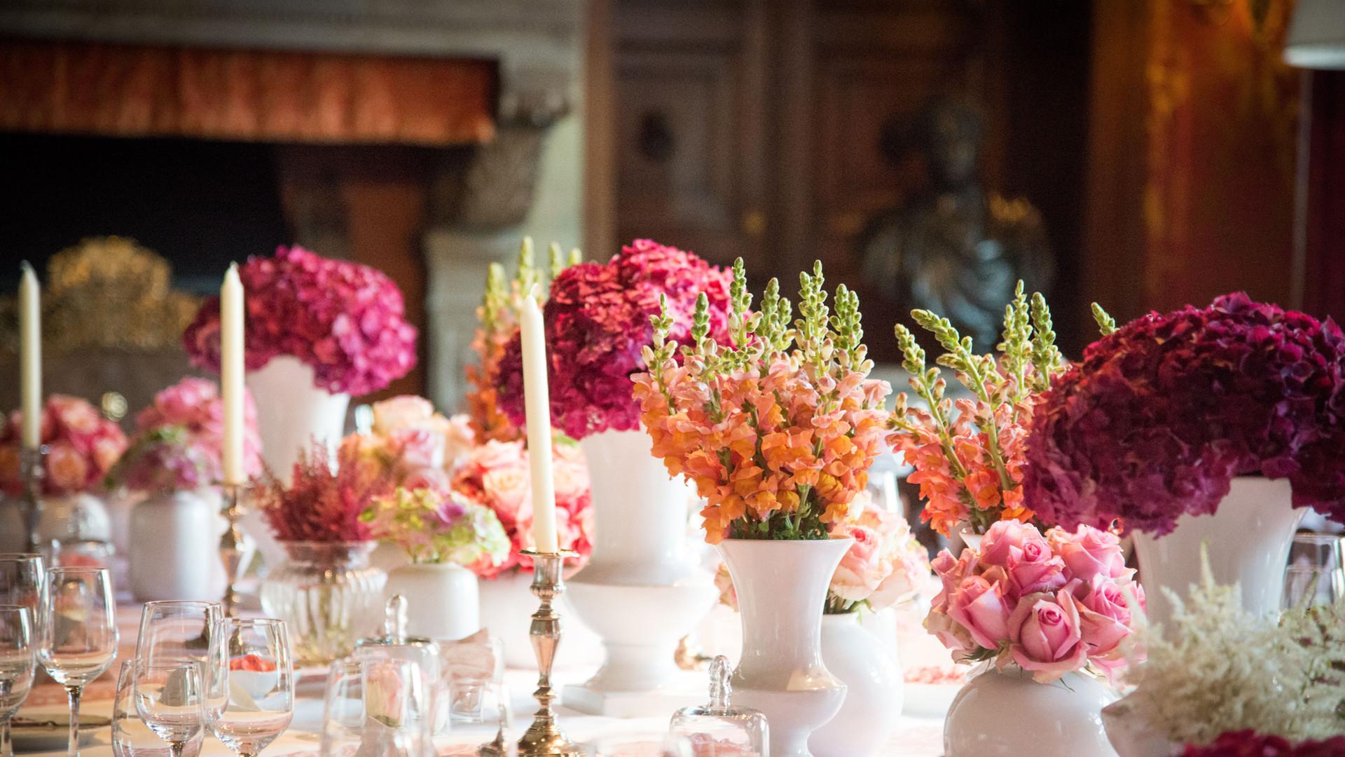 frankfurt pink flowers .jpg