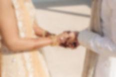 2019_09_10 SARIKA&MIK WEDDING DAY-516.jp