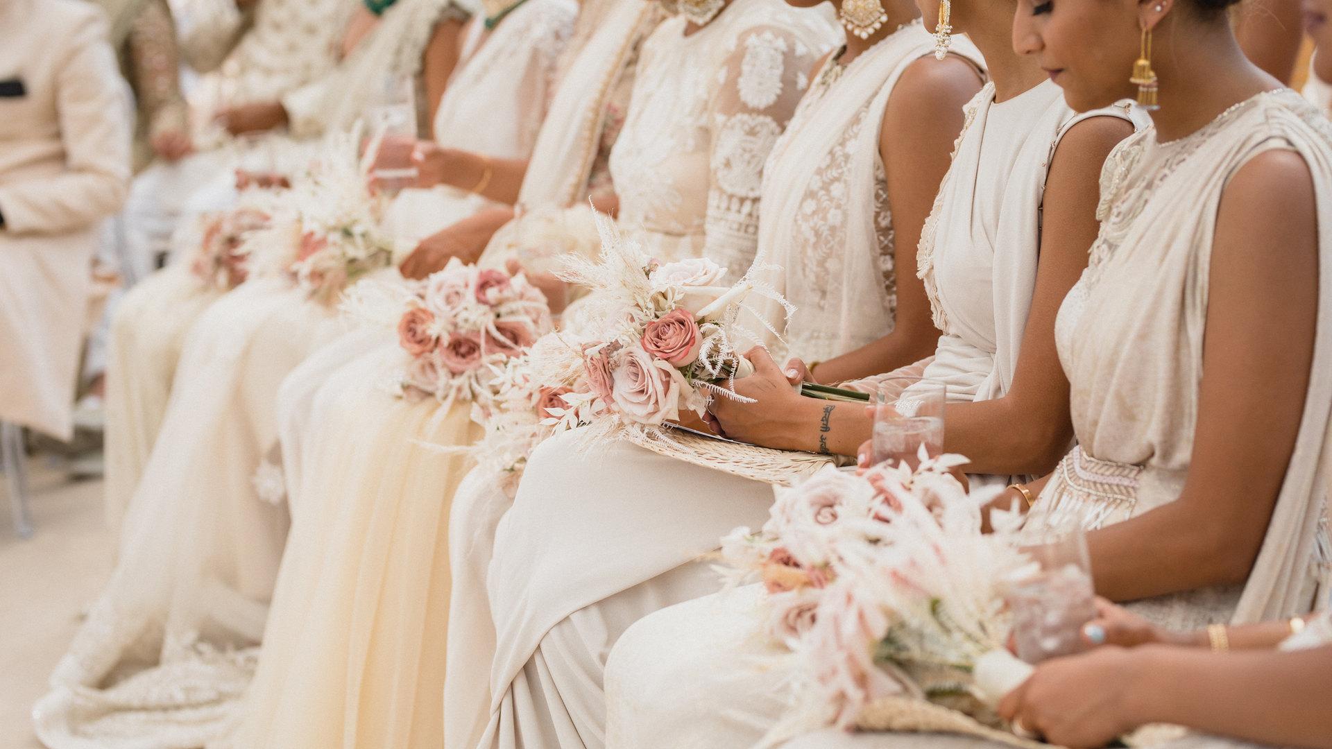 2019_09_10 SARIKA&MIK WEDDING DAY-1338.j