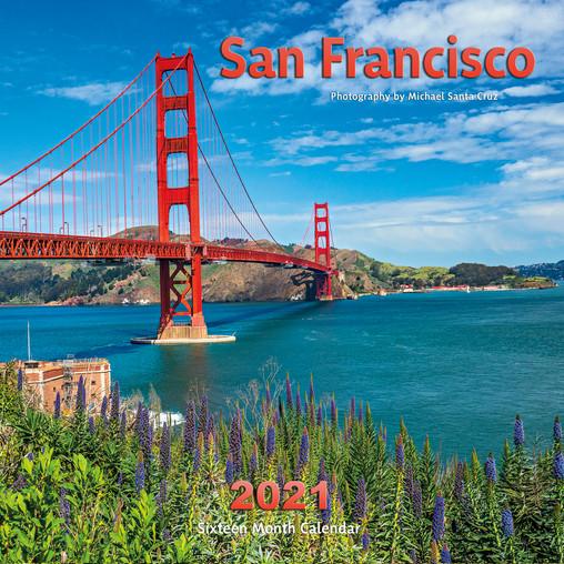 watermark-SF 9781946599551.jpg