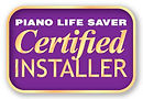 certified installer.jpg