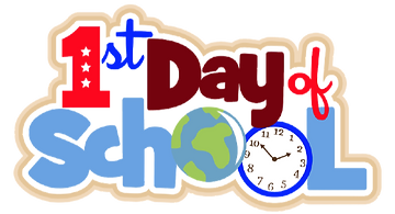 irst-day-of-school-png-transparent-png-removebg-preview_edited.png