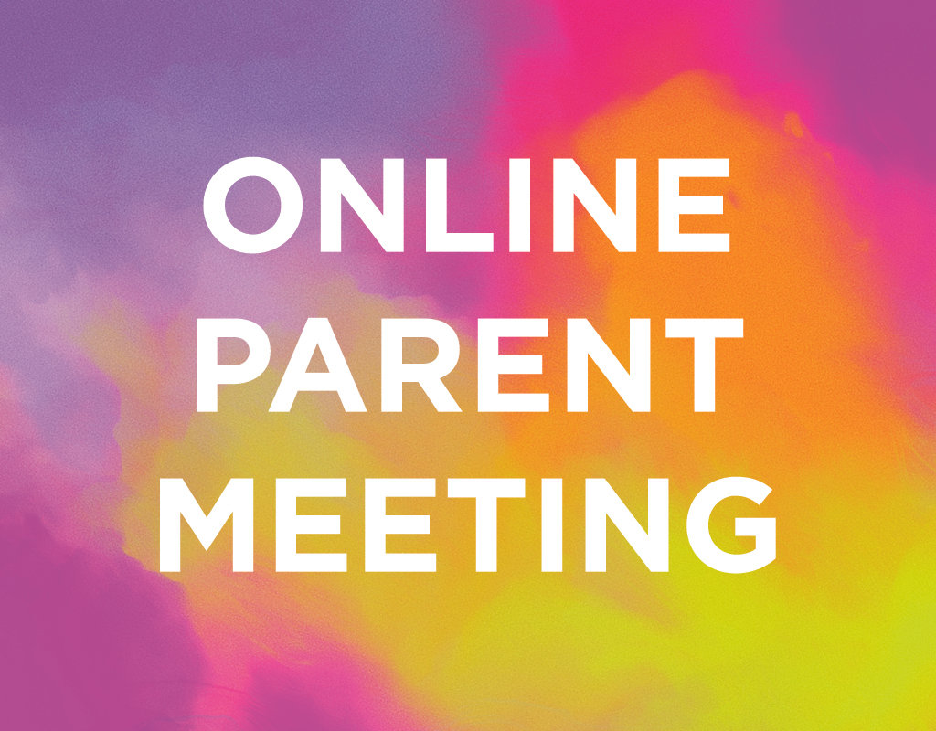 PARENT CONFERENCE MEETING_Allwood