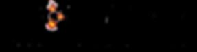wok-logo-2012-A-copy-2.png