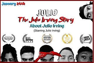 Julio.jpg