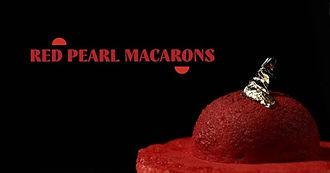 Red Pearl.jpg