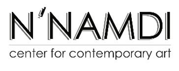 N'Namdi.png