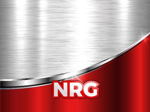 NRG 10ml