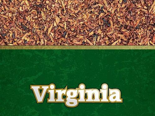 Virginia 10ml