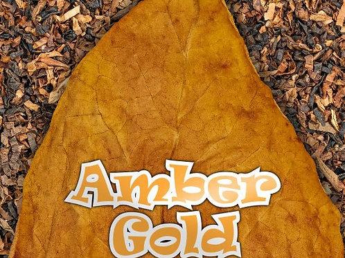 Amber Gold 10ml