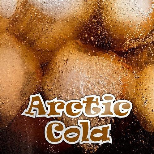 Arctic Cola 10ml