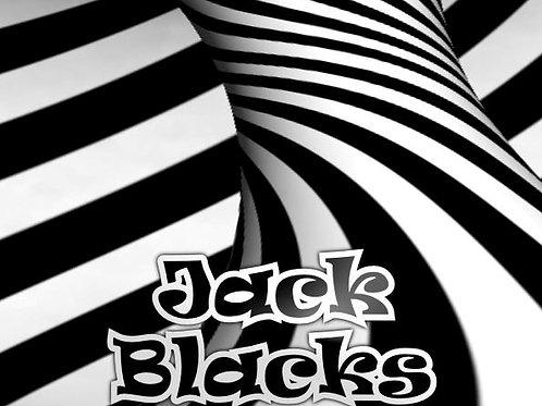 Jack Blacks 10ml