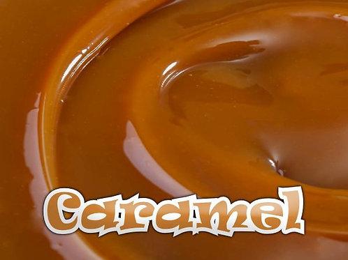 Caramel 10ml