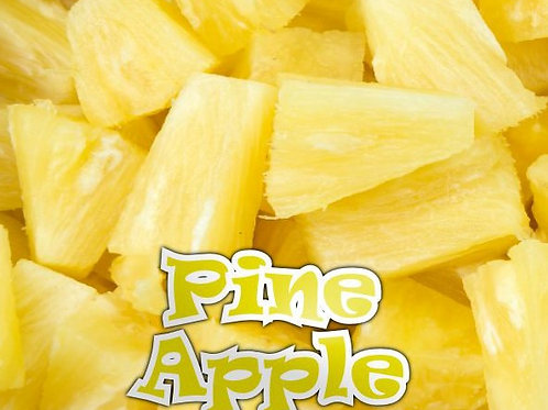 Pineapple 10ml