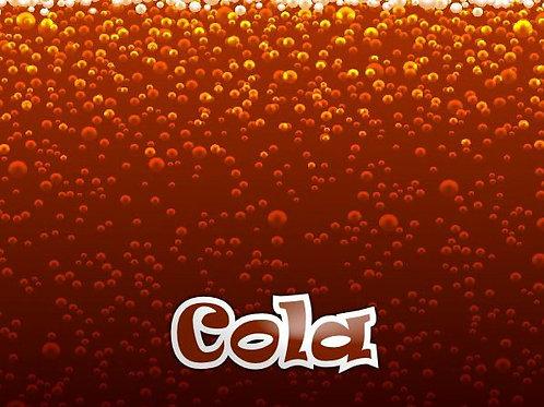 Cola 10ml