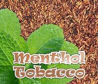 Menthol Tobacco1.jpg