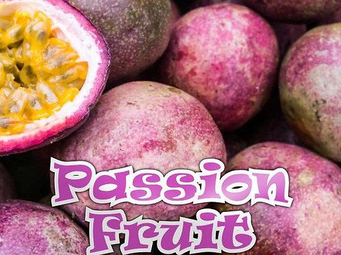 Passion Fruit 10ml
