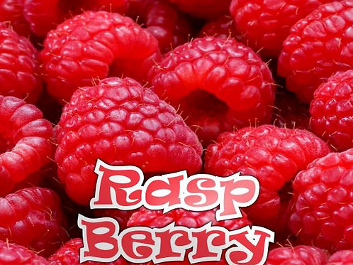 Raspberry 10ml