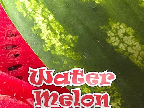 Watermelon 10ml