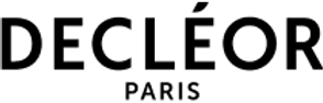 logo_main-mobile.png