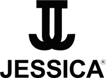 Jessica_Nails-logo-DF0577369F-seeklogo.c