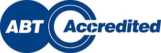 Accredited Logo copy.jpg