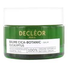 CICA BOTANIC HEALING BODY 50ML
