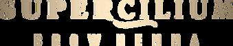 logo-supercilium-1gold.png