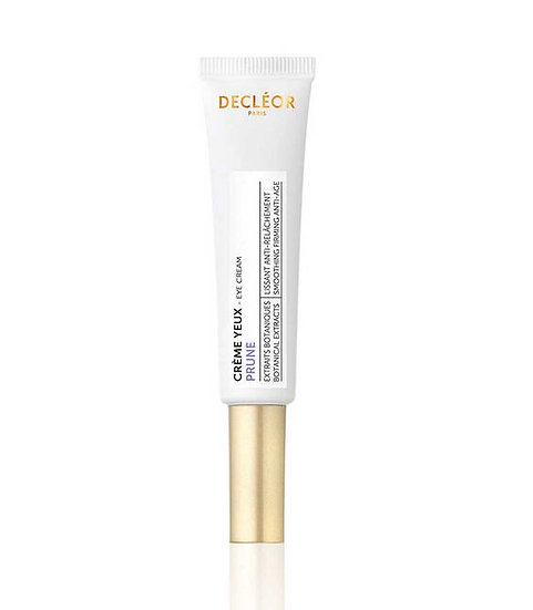 PLUM LIFTING EYE CREAM 15ml