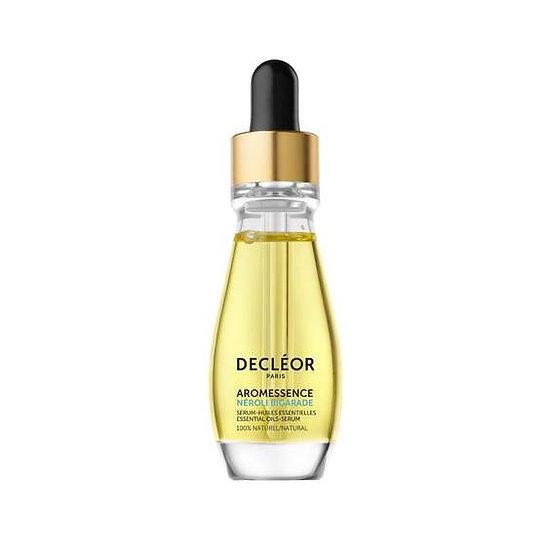 Neroli Bigarade Aromessence oil serum 15ml
