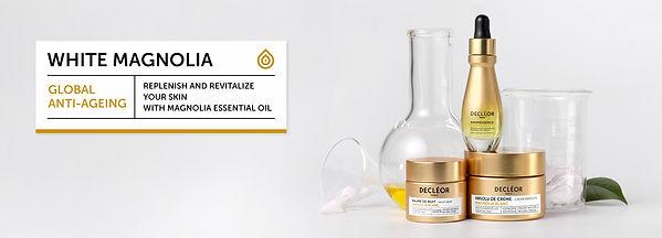 decleor-desktop-magnolia (1).jpg