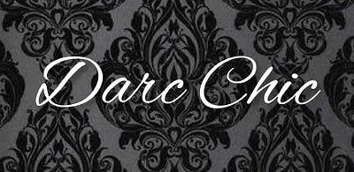 Darc Chic.jpg