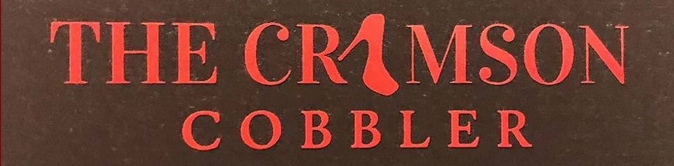 The Crimson Cobbler banner.jpg