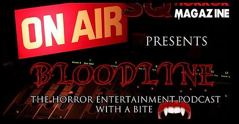 SQ Bloodline Pod Cast 1.png