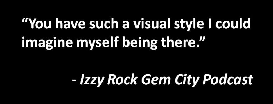 Izzy Rock Visual Style.jpg