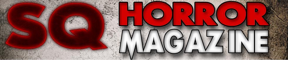 SQ Horror Magazine Banner.png