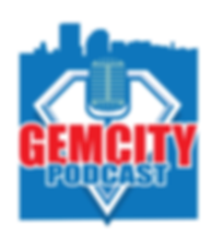 GemCity Podcast 1.png