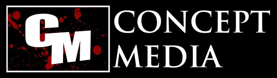 Concept Media Logo.jpg